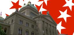 Politique fédérale: la prochaine législature commencera sur les chapeaux de roue!