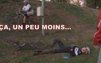 Complètement Sport: le Bêtisier 2018!