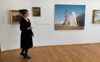 TANDEM: réouverture des musées