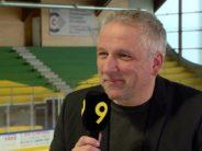 Complètement Sport de sortie avec Marc-Anthony Anner!