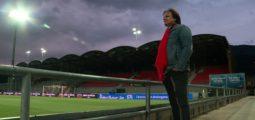 Complètement Sport spécial FC Sion