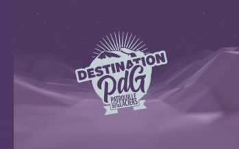 Destination PDG: l'émission spéciale