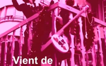 Histoire de Carnaval