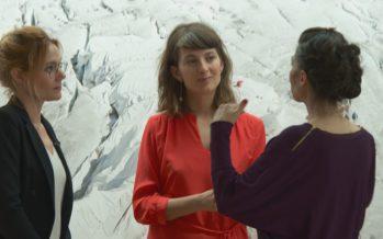 Où sont les artistes au féminin? Éléments de réponse avec deux historiennes de l'art