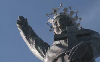 """10e Ascension du Christ-Roi: à la découverte du parcours en mode """"coureur""""!"""