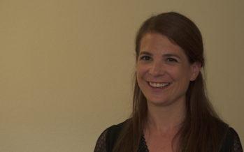 Chez Paou: une nouvelle directrice pour une institution en quête de stabilité