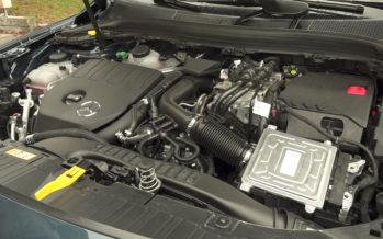 Mobilité: l'hybride rechargeable sous la loupe
