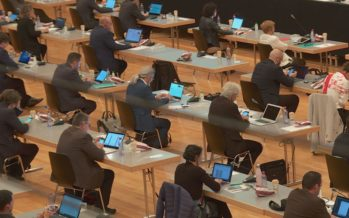 Les comptes 2019 acceptés par le Grand Conseil