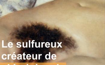 Gustave Courbet, un peintre anarchiste en Valais