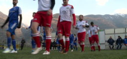 COVID: Les clubs de foot amateur valaisans écrivent au Conseil Fédéral