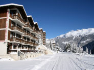 Grimentz: 5e hôtel pour les remontées mécaniques