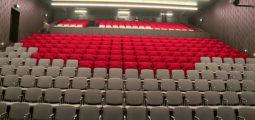 Culture: «Les RHT pour les CDD vont aider les techniciens» Hélène Joye-Cagnard