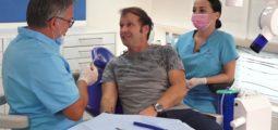 L'astuce dentaire – Consultation 13: La stérilisation des instruments!