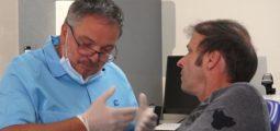 L'astuce dentaire – La dernière consultation: les règles d'hygiène au quotidien?