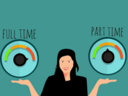 Le choix du travail à temps partiel et ses conséquences sur la retraite et la prévoyance (AVS et 2e pilier)