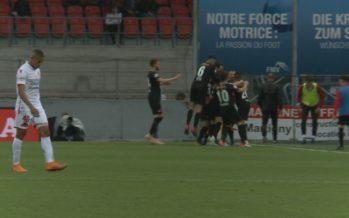 Complètement Sport tire le bilan de saison du FC Sion