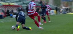 FC Sion: frustration et match nul contre Zürich
