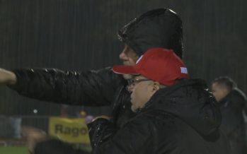 FC Sion: le duo Henchoz-Zermatten passe l'examen en Coupe de Suisse