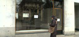Le point sur les faillites en Valais et les aides financières