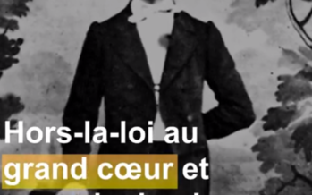 Farinet: hors-la-loi et coqueluche des dames !