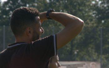 FC Sion: une victoire en Coupe pour lancer la saison