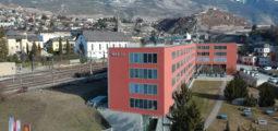 La HES-SO Valais et la Haute École Spécialisée à Distance Suisse créent des synergies