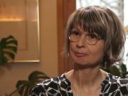 HUMAIN PASSIONNÉMENT reçoit Élisabeth Pittier