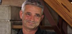 HUMAIN PASSIONNÉMENT rencontre André Rothenbühler