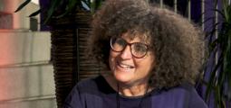 HUMAIN PASSIONNÉMENT rencontre NathalieHéritier