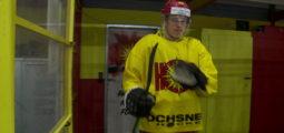 Hockey sur glace: le HC Sierre et le HC Viège prêts à attaquer les playoffs
