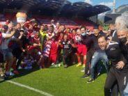Le FC Sion sauve sa saison, Complètement Sport en direct de Tourbillon!
