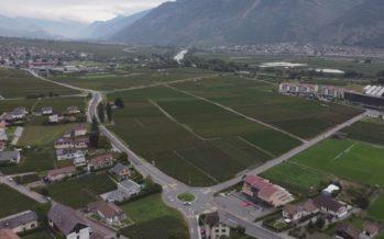 Un rapport pose les fondements d'un rapprochement entre les 5 communes des deux rives