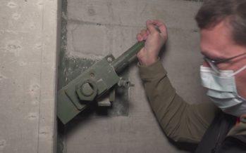 Près de 40 abris anti-atomiques construits en Valais chaque année