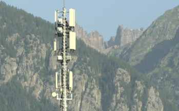 Les craintes liées aux antennes de téléphonie mobile s'accentuent avec l'arrivée de la 5G