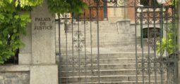 Affaire Luca: prescription ou pas? No comment de la justice