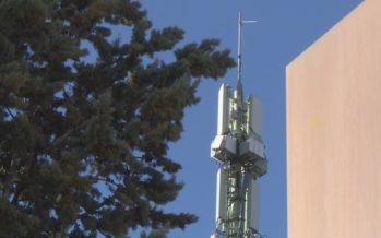 Nouvelle antenne de téléphonie mobile à Vissigen: les opposants ont récolté plus de 1000 signatures