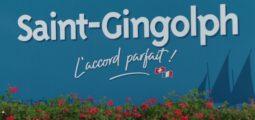 Saint-Gingolph: campagne houleuse sur fond de désaccords entre les membres de l'exécutif