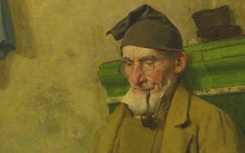 Christoph Blocher prête une partie de sa collection privée à la Fondation Gianadda