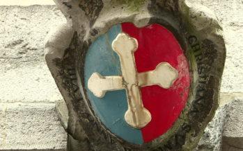 Le Valais compte certaines des plus vieilles bourgeoisies du pays, dont celle de Saint-Maurice