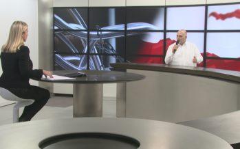 Gastrovalais déplore les décisions de Berne: «Les Cantons ont fait pression. Le Conseil fédéral n'a pas écouté»