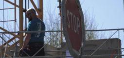 Construction: activité controversée