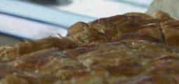 Gastronomie: les restaurateurs valaisans lancent la journée du plat de chez nous avec au menu, le choléra