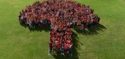 Journée pour le climat: les étudiants valaisans mobilisés