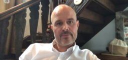 CMA quitte l'office de tourisme de Crans-Montana: «On a besoin de positif plutôt que de polémique» Jean-Daniel Clivaz