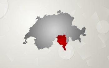 Coronavirus: 25 personnes testées en Valais, aucun cas confirmé