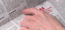 #Metoo: des affaires plus médiatiques que judiciaires?