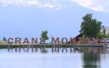 Crans-Montana: une vision commune pour les acteurs touristiques