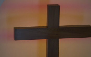 Liberté de culte: un recours au Tribunal cantonal