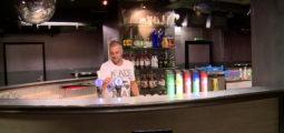 Restrictions: les bars et les discothèques du canton sont inquiets