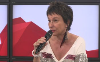 """Cinéma: coup de projecteur sur la 17e édition de """"Plume et Pellicule"""""""